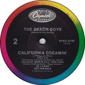 bb-beach-boys-12-inch-single-1986-03-b