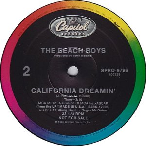 bb-beach-boys-12-inch-single-1986-03-b