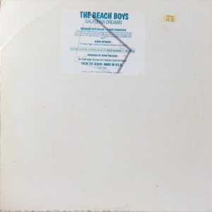 bb-beach-boys-12-inch-single-1986-03-c