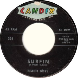 bb-beach-boys-45s-1961-01-a
