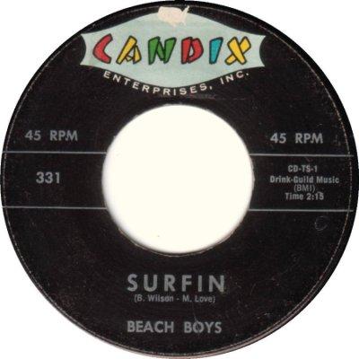 bb-beach-boys-45s-1961-01-a