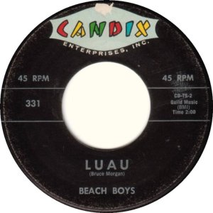bb-beach-boys-45s-1961-01-b