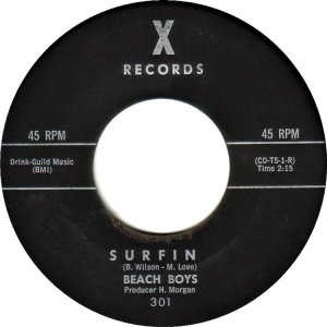 bb-beach-boys-45s-1961-02-a