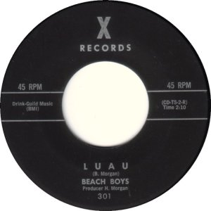 bb-beach-boys-45s-1961-02-b