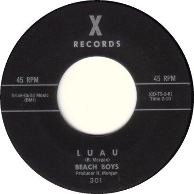 bb-beach-boys-45s-1961-02-b