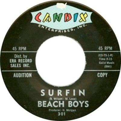 bb-beach-boys-45s-1962-01-a