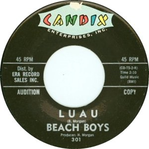 bb-beach-boys-45s-1962-01-b