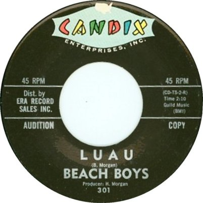 bb-beach-boys-45s-1962-01-b