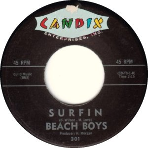 bb-beach-boys-45s-1962-01-c