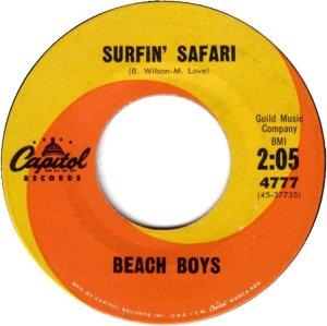 bb-beach-boys-45s-1962-02-c