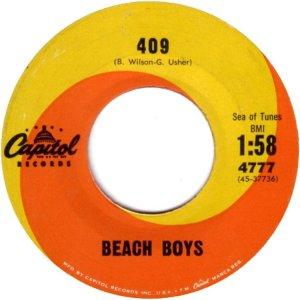bb-beach-boys-45s-1962-02-d
