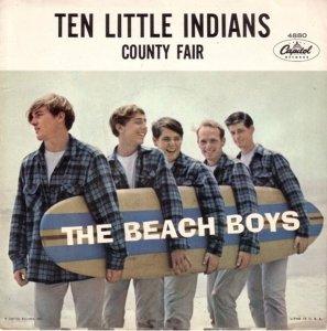 bb-beach-boys-45s-1962-03-a