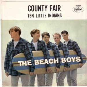 bb-beach-boys-45s-1962-03-b