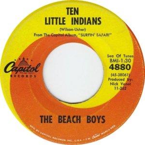 bb-beach-boys-45s-1962-03-c