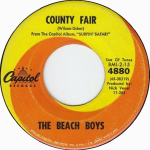 bb-beach-boys-45s-1962-03-d