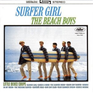 bb-beach-boys-45s-1963-01-a