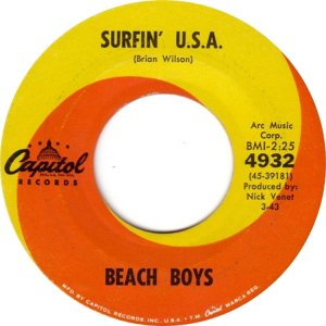 bb-beach-boys-45s-1963-02-a