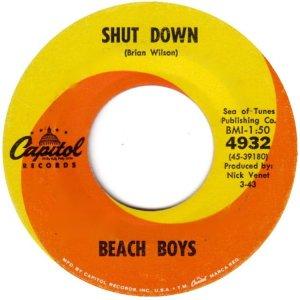 bb-beach-boys-45s-1963-02-b