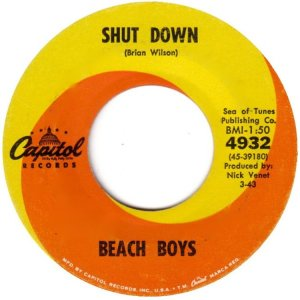 bb-beach-boys-45s-1963-02-b