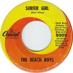bb-beach-boys-45s-1963-03-a