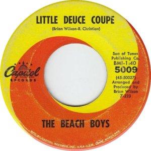 bb-beach-boys-45s-1963-03-b