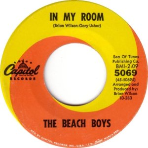 bb-beach-boys-45s-1963-04-b