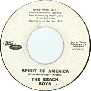 bb-beach-boys-45s-1963-05-c