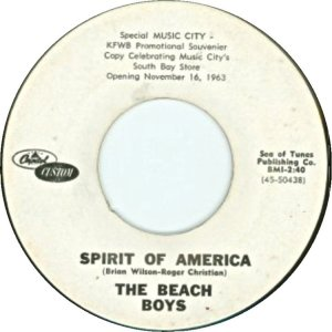 bb-beach-boys-45s-1963-05-c