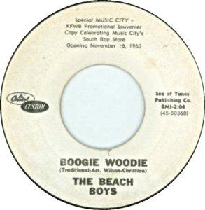 bb-beach-boys-45s-1963-05-d