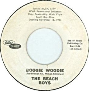 bb-beach-boys-45s-1963-05-d