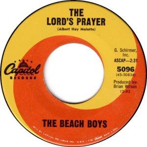 bb-beach-boys-45s-1963-06-b