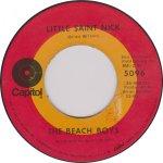 bb-beach-boys-45s-1963-06-c
