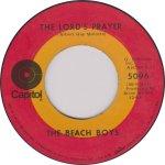 bb-beach-boys-45s-1963-06-d