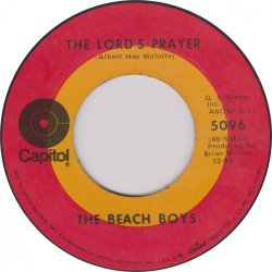 bb-beach-boys-45s-1963-06-d