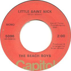 bb-beach-boys-45s-1963-06-e