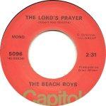 bb-beach-boys-45s-1963-06-f