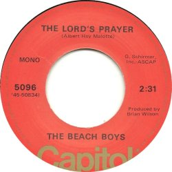 bb-beach-boys-45s-1963-06-f