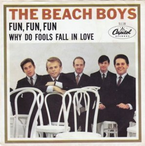 bb-beach-boys-45s-1964-01-a