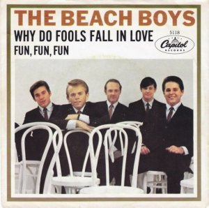 bb-beach-boys-45s-1964-01-b