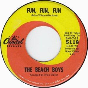 bb-beach-boys-45s-1964-01-c