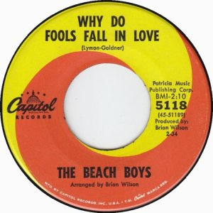 bb-beach-boys-45s-1964-01-d