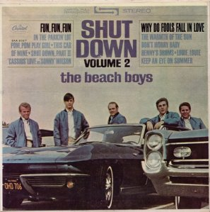 bb-beach-boys-45s-1964-02-a