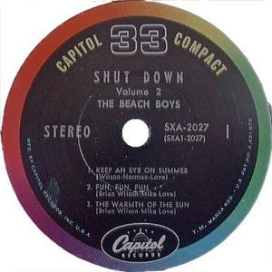 bb-beach-boys-45s-1964-02-c