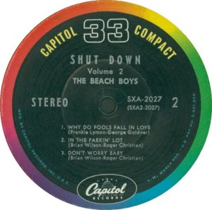bb-beach-boys-45s-1964-02-d