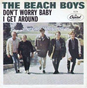 bb-beach-boys-45s-1964-03-a