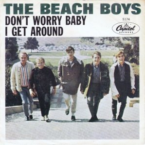 bb-beach-boys-45s-1964-03-a