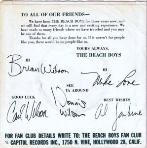 bb-beach-boys-45s-1964-03-b