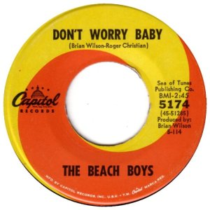 bb-beach-boys-45s-1964-03-d