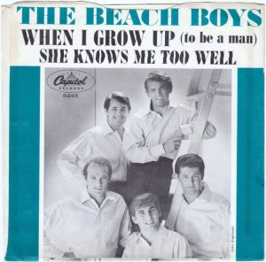 bb-beach-boys-45s-1964-05-a