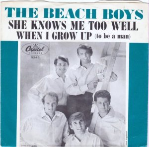 bb-beach-boys-45s-1964-05-b